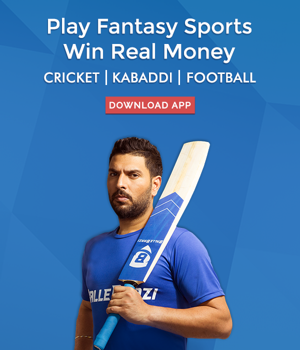 Ballebaazi Referral Code 2020: Use Code ITGYMN2 & Earn Real Cash