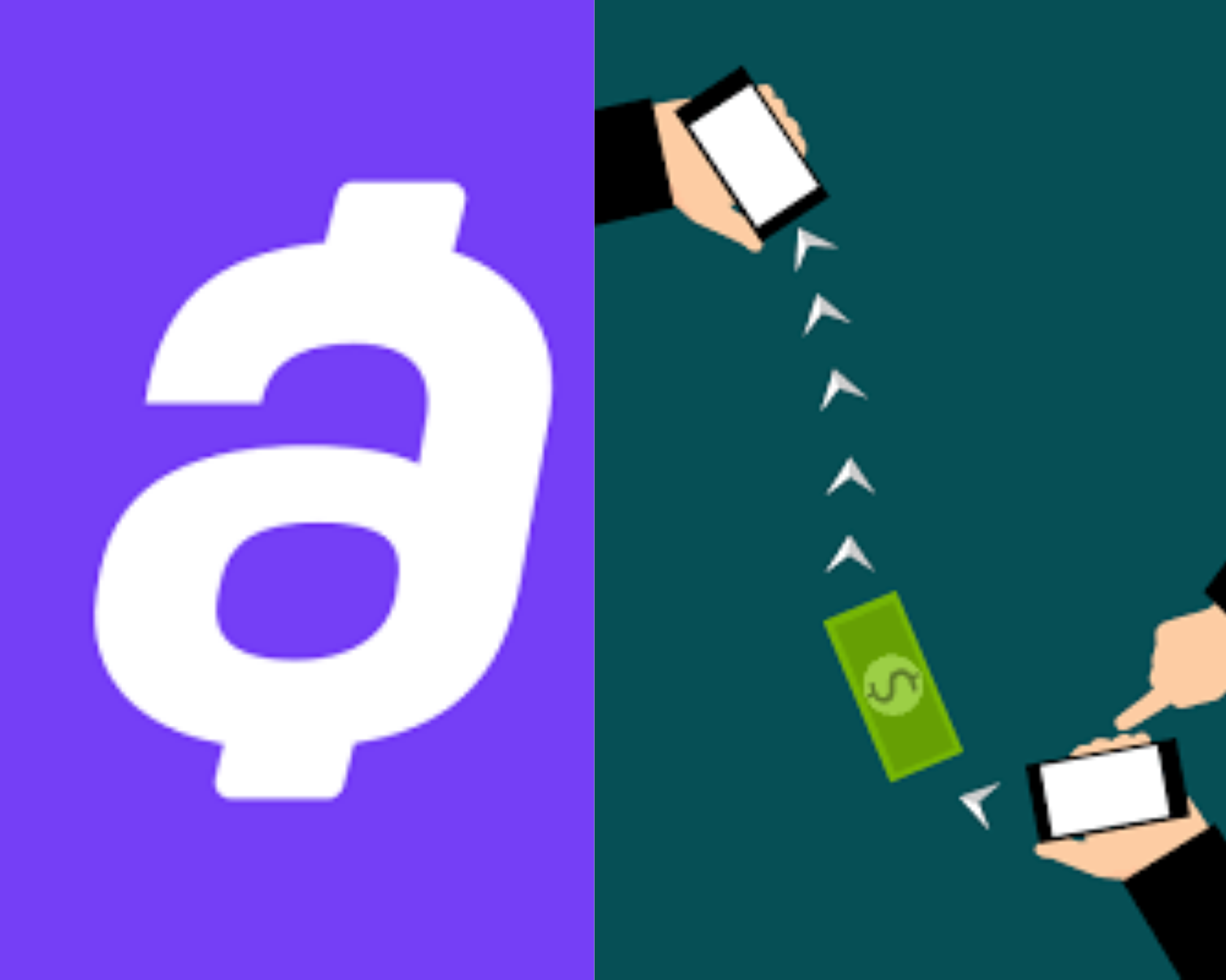 What is abeg app all about?