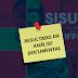 IFPB divulga resultado da análise documental do SISU 2021.1