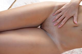 裸体宝贝 - veronika_glam_24_46102_9.jpg