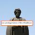 Télécharger Les prolégomènes d'Ibn Khaldoun pdf