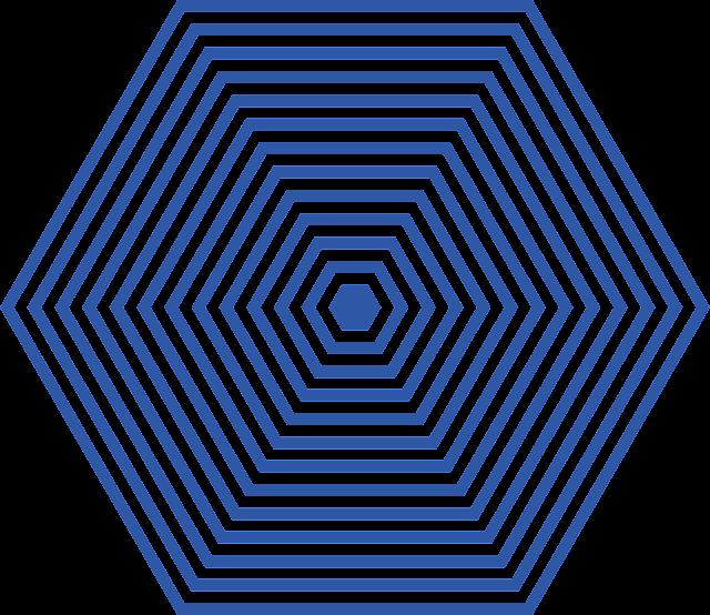 download icon shape 01 svg eps png psd ai vector color free #logo #shape #svg #eps #png #psd #ai #vector #color #free #art #vectors #vectorart #icon #logos #icons #socialmedia #photoshop #illustrator #symbol #design #web #shapes #button #frames #buttons #apps #app #smartphone #network