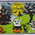 Halloween Trick or Treat Fun by Julie Lavalette