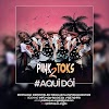Pink 2 Toques feat Dj Aka M - Aqui Doi (Afro House)