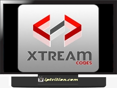 Free Xtream Codes For all Channels 27-01-2021