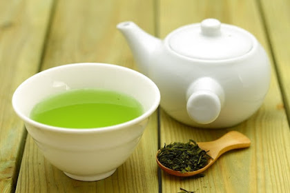 Green Tea: Tea For Life And Various Facts That Accompany It