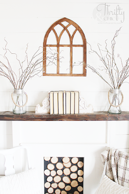 http://www.thriftyandchic.com/2018/04/diy-cathedral-window-frame-for-less.html