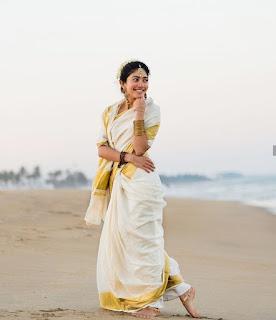 Sai Pallavi Photos