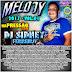 CD (MIXADO) NA PRESSÃO COM DJ SIDNEY FERREIRA 2017 (STUDIO AUDIO MIX PRODUÇÕES)