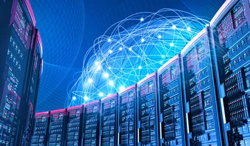 What Is SD Wan Velocloud and how to use it