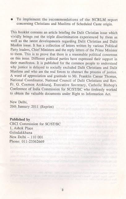 WHAT NEXT LIFE: COURT ORDER's A P Gov ORDER's A P Gov Circolarss