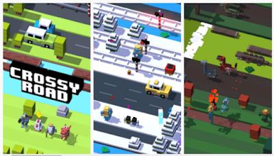 game android offline terbaik sepanjang masa