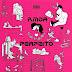 Dário Reuh - Amor Perfeito (Prod. By August Friend) (R&B)
