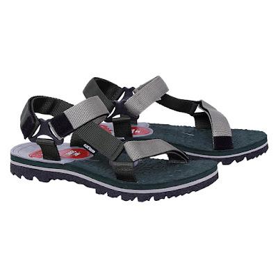 Sandal Hiking Catenzo JJ 139