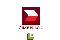 Lowongan Kerja Bank CIMB Niaga Tingkat SMA SMK D3 Tahun 2020