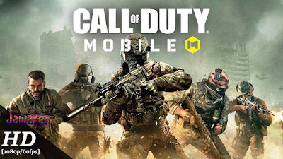 call of duty mobile,how to download call of duty mobile,how to download call of duty mobile on pc,call of duty mobile download,how to download call of duty mobile ios,call of duty,android,how to download game for peace android,download call of duty modern warfare 3 for android,call of duty free download,how to download call of duty strike team for free android,how to download call of duty on android,offline android games,how to download call of duty mobile on computer