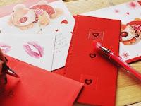15 kado valentine unik untuk pacar wanita & pria