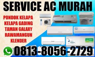 jasa service ac harapan indah, service ac harapan indah, service ac murah harapan indah, service ac bekasi