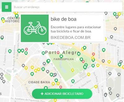 https://www.bikedeboa.com.br/