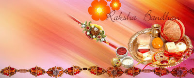 Happy Raksha Bandhan Greetings, Raksha Bandhan SMS, Raksha Bandhan WhatsApp Status, Happy Raksha Bandhan Messages, HappyRakshaBandhan.Net