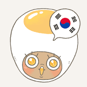 Eggbun premium