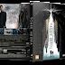 Capa DVD A Torre Negra [Esclusiva]