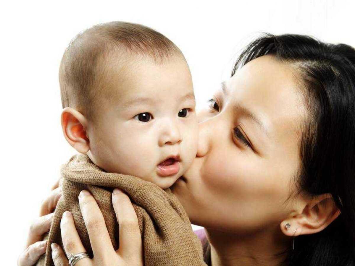 Chia sẻ kinh nghiệm nuôi con khoa học của mẹ bỉm sữa (Phần 1)
