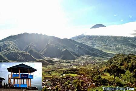 http://www.tsabitadiengtour.com/2015/02/paket-wisata-dieng-one-day-tour.html