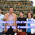เปิดจวนผู้ว่า ประชาชนแห่ซื้อสับปะรด กุ้ง หมู ช่วยเหลือเกษตรกร