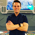 Diretor criativo de Power Rangers Jason Bischoff é desligado da Hasbro