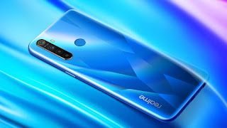 Realme 5 images,Realme 5 hd images,Realme 5 pic,Realme 5 spec,Realme 5 price
