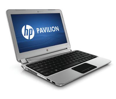 Lte Laptop