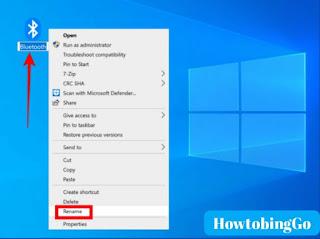 create-bluetooth-shortcuts-in-windows-10-4