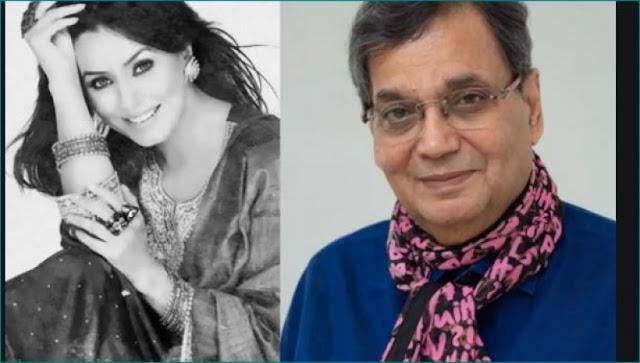 महिमा चौधरी ने किया फिल्म मेकर सुभाष घई के घिनौने सच का खुलासा
