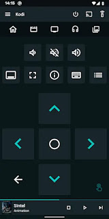 Top 5 Best Universal Remote Apps