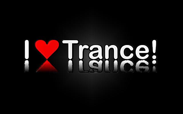 escuchar radio de trance