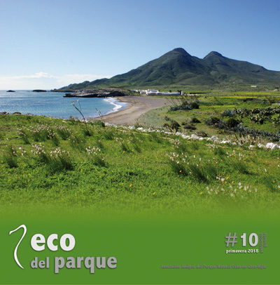 http://www.cabodegata.net/eseco010.html