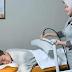 Apa Itu Fisioterapi? Simak Penjelasan Menurut SehatQ.com Disini