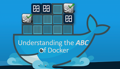 free Docker courses for Java developers and DevOps guys