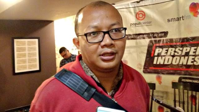 Gara-gara Cuitan Dugaan Pungli di Samsat, Emerson Dipanggil Tim Saber Pungli