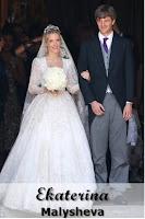 http://orderofsplendor.blogspot.com/2017/07/a-royal-wedding-for-weekend-ernst.html