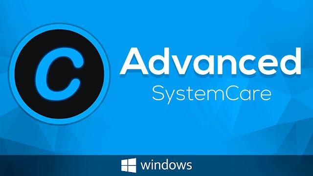 تحميل برنامج اصلاح وحماية وصيانة وتحسين اداء الكمبيوتر advanced systemcare free