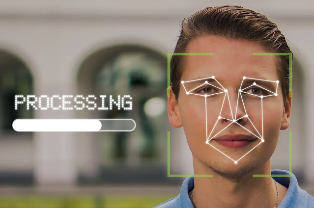 Deepfake Spotting Tool - Technotesarabic.com