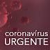 Nova Friburgo, RJ, pode ter 1º Caso de coronavírus confirmado; falta contra-prova