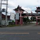 Pemerintah Bangun Gedung 3 Lantai RSUD STS Tebo, Demi Tingkatkan Pelayanan
