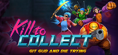 kill-to-collect-pc-cover-www.ovagames.com