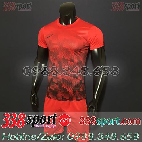 Mua áo bóng đá đẹp tại Thái Bình