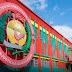 PRSC cumple 56 años de su fundación; resalta grandes aportes de Balaguer