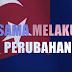 Video pelancaran manifesto Harapan Johor.