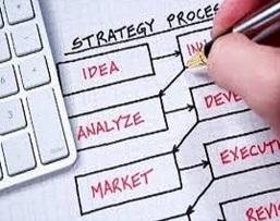 11 Cara Memulai Bisnis Dari Nol Paling Jitu